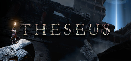 Theseus Vr Steam Page Live Might Release In Oct