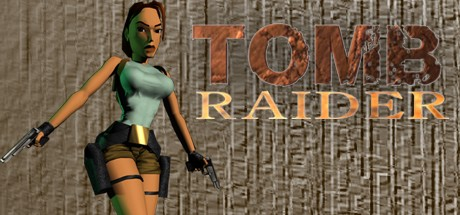 Tomb Raider Trilogy Remaster Mod Is Dead Arthands Vr