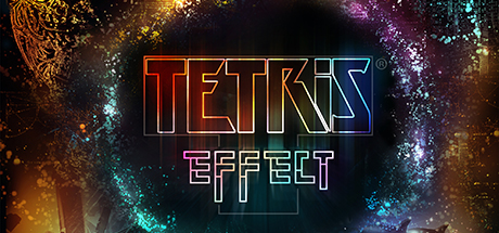 Tetris Effect Connected Torrent Download